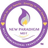 logo_NPMDT TM Web