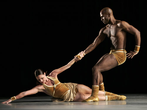 alvin-ailey_dance-nc