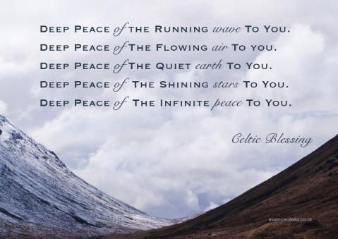 deep-peace2