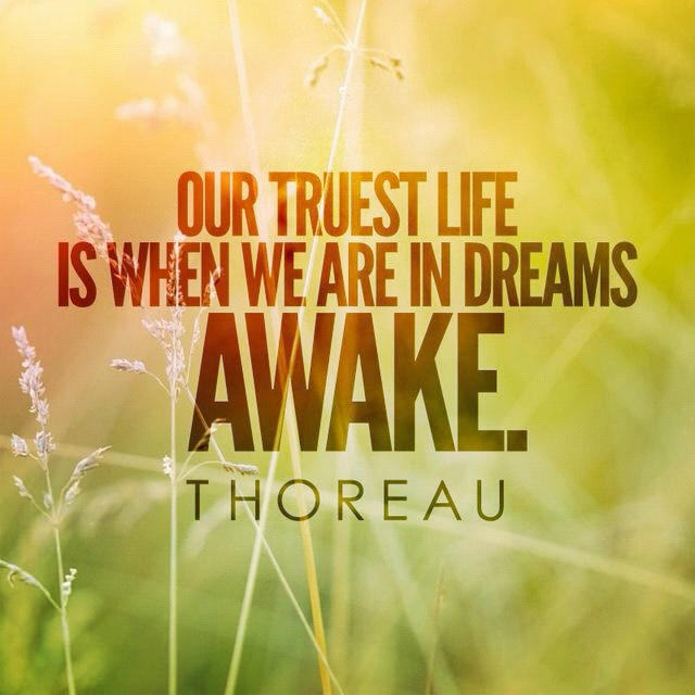 DreamsAwake