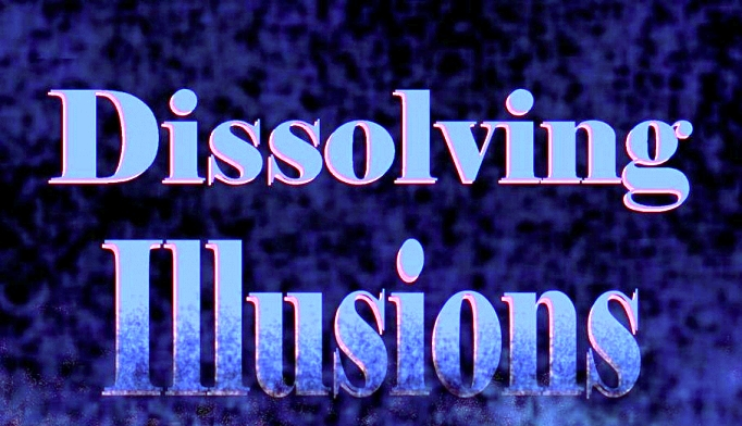 Dissolving-Illusions-2